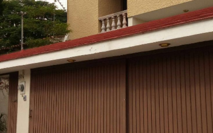 Foto de casa en renta en, colomos providencia, guadalajara, jalisco, 1559578 no 02