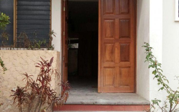 Foto de casa en renta en, colomos providencia, guadalajara, jalisco, 1559578 no 03