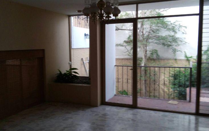 Foto de casa en renta en, colomos providencia, guadalajara, jalisco, 1559578 no 04