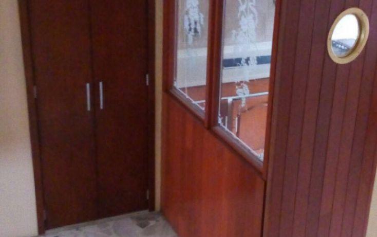 Foto de casa en renta en, colomos providencia, guadalajara, jalisco, 1559578 no 05
