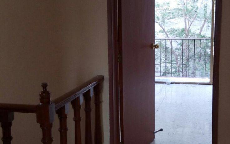 Foto de casa en renta en, colomos providencia, guadalajara, jalisco, 1559578 no 06