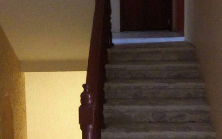 Foto de casa en renta en, colomos providencia, guadalajara, jalisco, 1559578 no 07