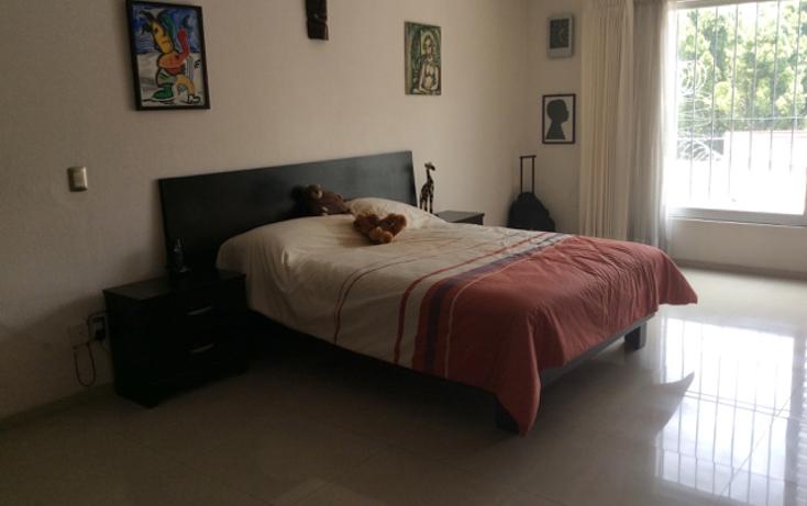 Foto de casa en venta en  , colomos providencia, guadalajara, jalisco, 2034064 No. 05