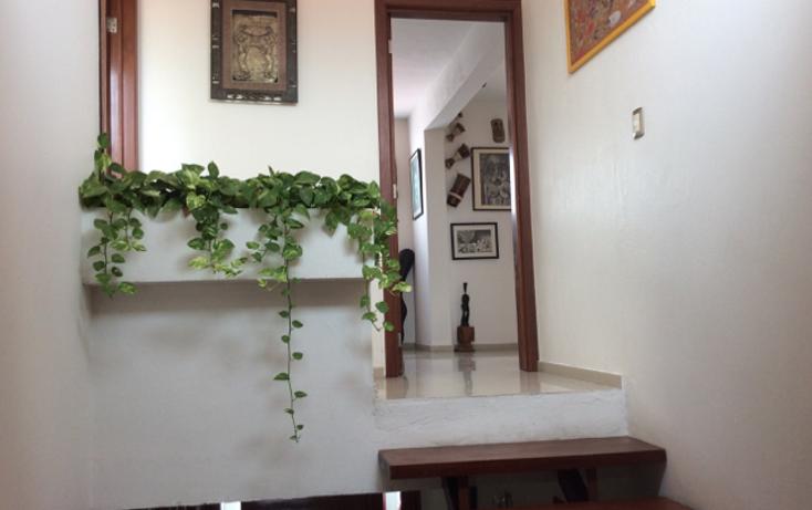 Foto de casa en venta en  , colomos providencia, guadalajara, jalisco, 2034064 No. 08