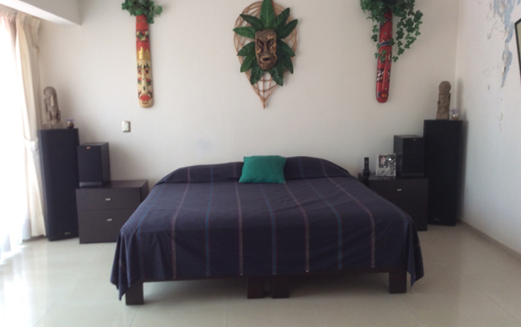 Foto de casa en venta en  , colomos providencia, guadalajara, jalisco, 2034064 No. 10