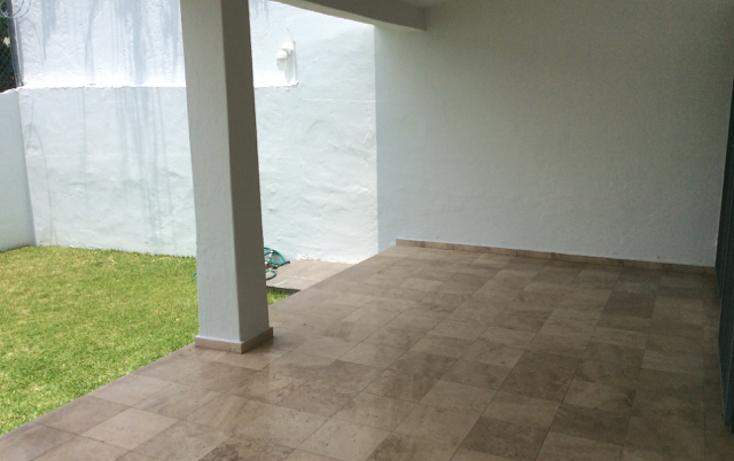 Foto de casa en venta en  , colomos providencia, guadalajara, jalisco, 2034064 No. 11