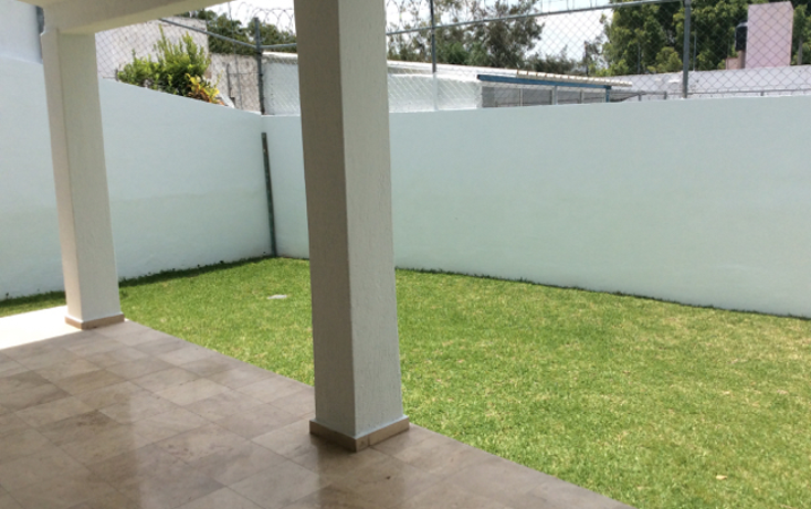 Foto de casa en venta en  , colomos providencia, guadalajara, jalisco, 2034064 No. 12