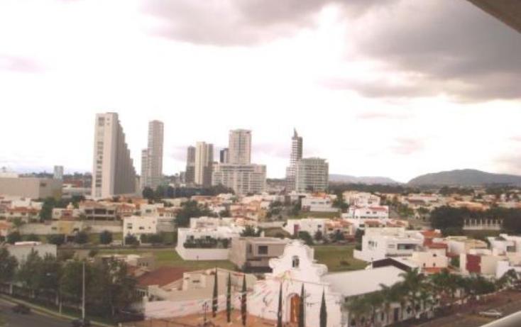 Foto de terreno comercial en venta en  , colomos providencia, guadalajara, jalisco, 371532 No. 01
