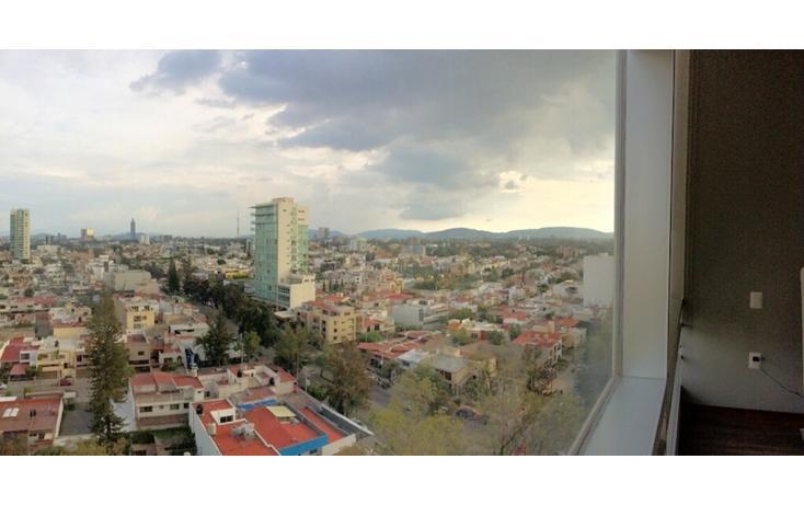 Foto de departamento en venta en  , colomos providencia, guadalajara, jalisco, 533061 No. 04