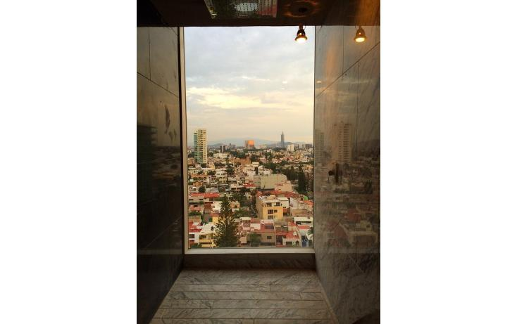 Foto de departamento en venta en  , colomos providencia, guadalajara, jalisco, 533061 No. 05