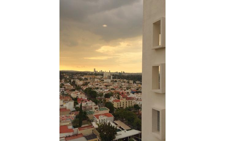Foto de departamento en venta en  , colomos providencia, guadalajara, jalisco, 533061 No. 13