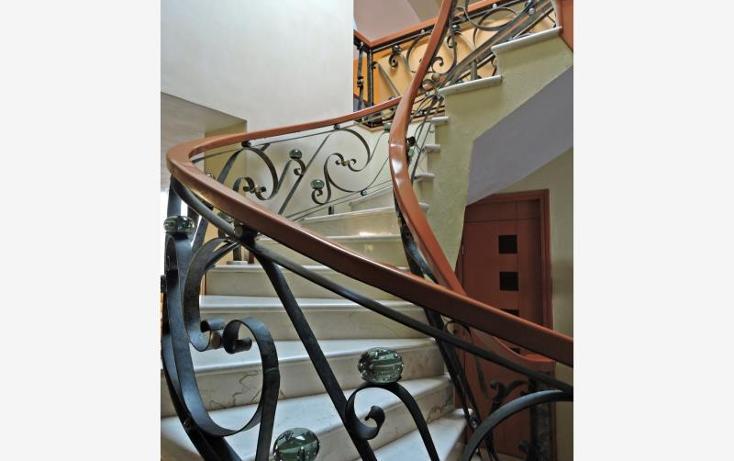 Foto de casa en venta en  , colomos providencia, guadalajara, jalisco, 740027 No. 02