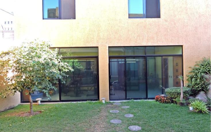 Foto de casa en venta en  , colomos providencia, guadalajara, jalisco, 740027 No. 07
