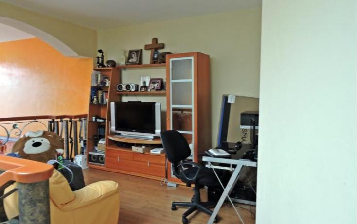 Foto de casa en venta en, colomos providencia, guadalajara, jalisco, 740027 no 11