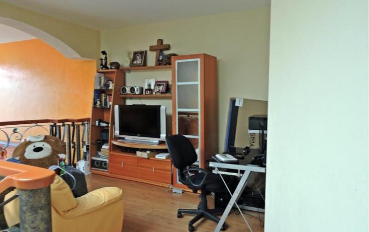 Foto de casa en venta en  , colomos providencia, guadalajara, jalisco, 740027 No. 11