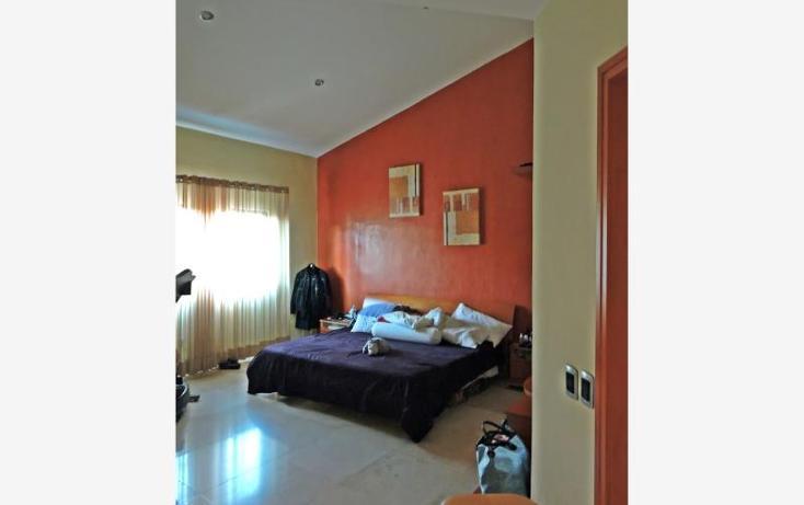 Foto de casa en venta en  , colomos providencia, guadalajara, jalisco, 740027 No. 14