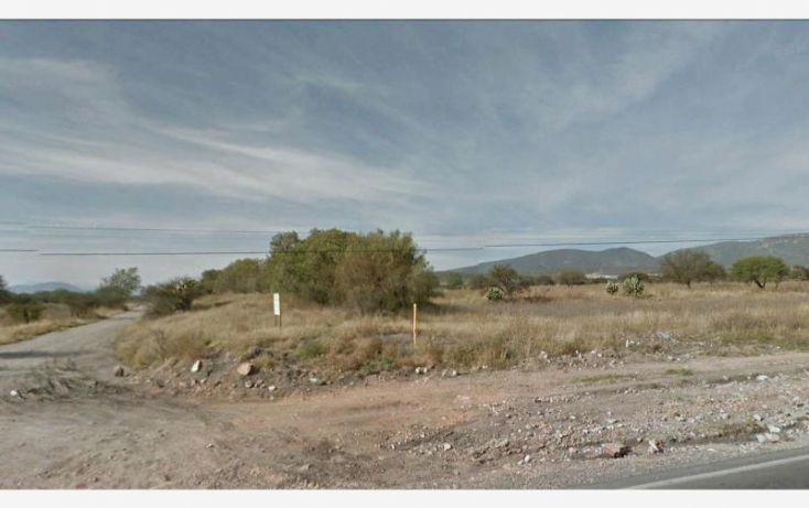 Foto de terreno comercial en venta en colón 1, soriano, colón, querétaro, 1437465 no 02
