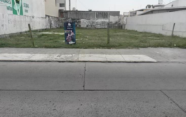 Foto de terreno habitacional en venta en colon 10, reforma, río blanco, veracruz de ignacio de la llave, 1172341 No. 04