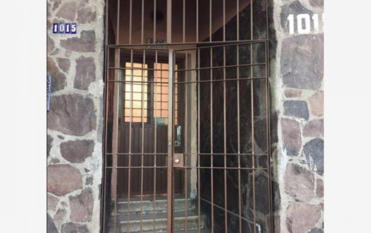 Foto de casa en venta en colon 1015, moderna, guadalajara, jalisco, 1997060 no 01