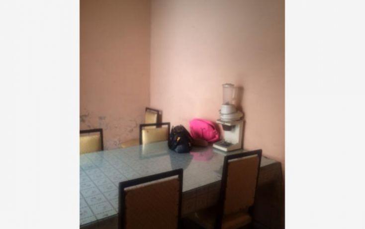 Foto de casa en venta en colon 1015, moderna, guadalajara, jalisco, 1997060 no 02
