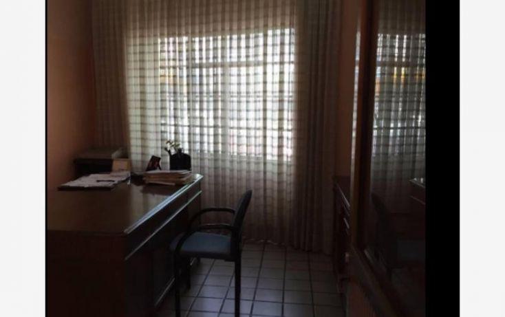 Foto de casa en venta en colon 1015, moderna, guadalajara, jalisco, 1997060 no 06