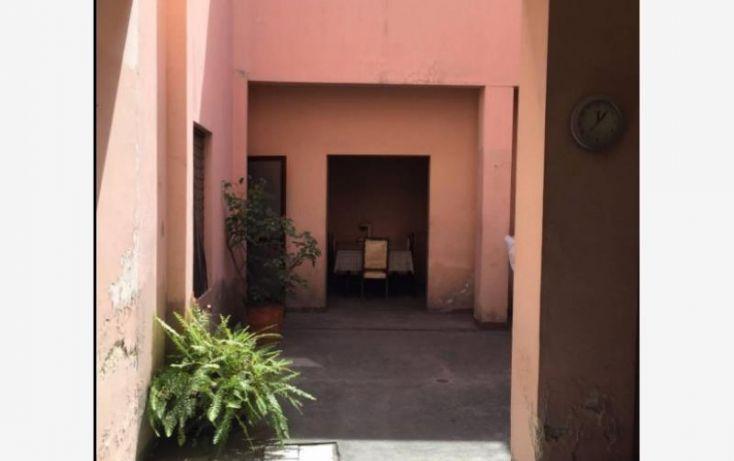 Foto de casa en venta en colon 1015, moderna, guadalajara, jalisco, 1997060 no 08