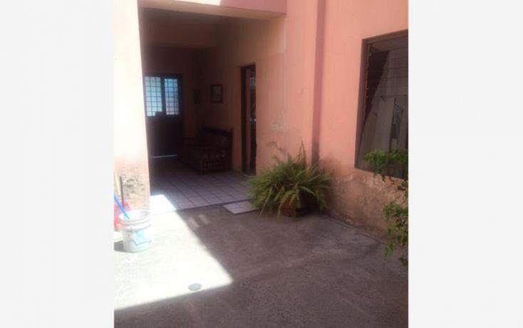 Foto de casa en venta en colon 1015, moderna, guadalajara, jalisco, 1997060 no 10