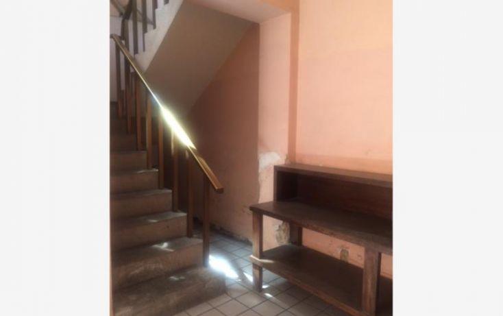 Foto de casa en venta en colon 1015, moderna, guadalajara, jalisco, 1997060 no 11
