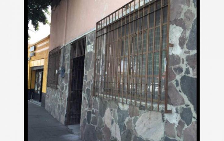 Foto de casa en venta en colon 1015, moderna, guadalajara, jalisco, 1997060 no 14