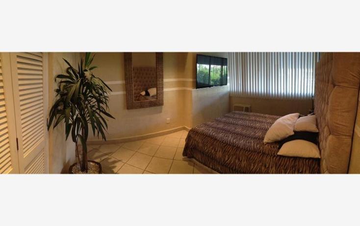 Foto de departamento en venta en colon 107, costa azul, acapulco de juárez, guerrero, 1070027 No. 08