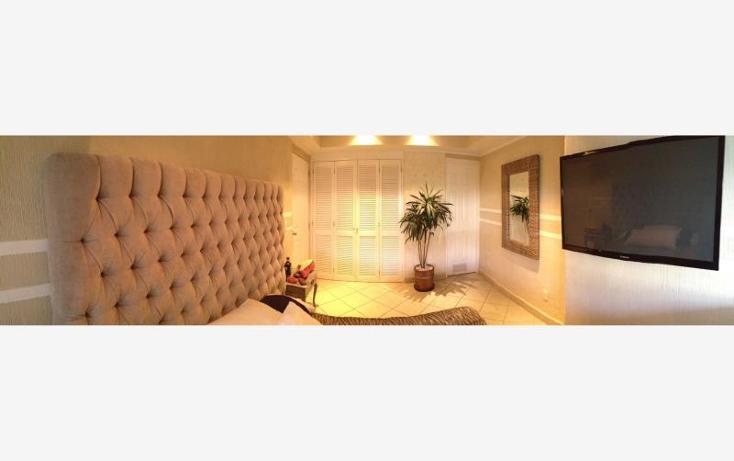 Foto de departamento en venta en colon 107, costa azul, acapulco de juárez, guerrero, 1070027 No. 10