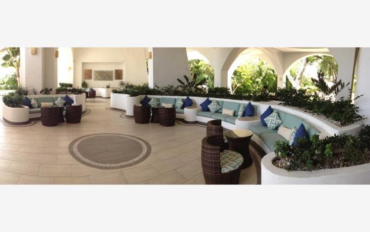 Foto de departamento en venta en colon 107, costa azul, acapulco de juárez, guerrero, 1070027 No. 14