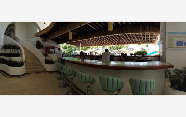 Foto de departamento en venta en colon 107, costa azul, acapulco de juárez, guerrero, 1070027 No. 15