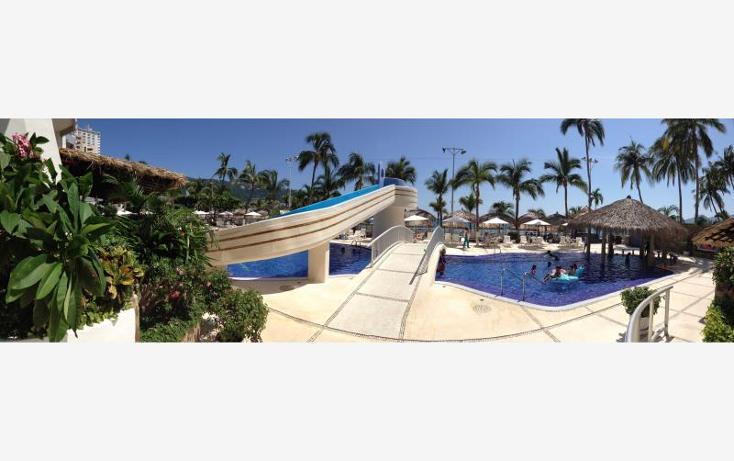 Foto de departamento en venta en colon 107, costa azul, acapulco de juárez, guerrero, 1070027 No. 18