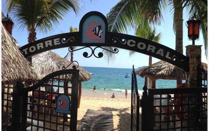 Foto de departamento en venta en colon 107, costa azul, acapulco de juárez, guerrero, 1070027 No. 22