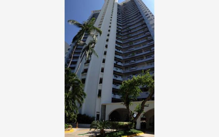 Foto de departamento en venta en colon 107, costa azul, acapulco de juárez, guerrero, 1070027 No. 26