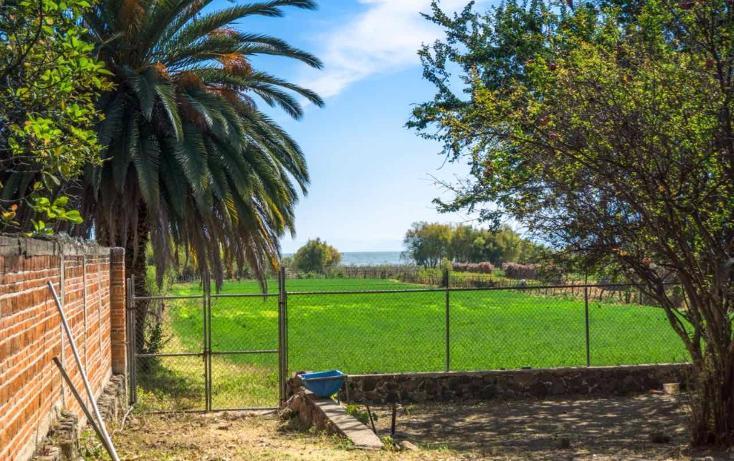 Foto de terreno habitacional en venta en  , jocotepec centro, jocotepec, jalisco, 1741296 No. 01