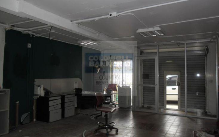 Foto de local en renta en colon 214, centro, culiacán, sinaloa, 915421 no 04