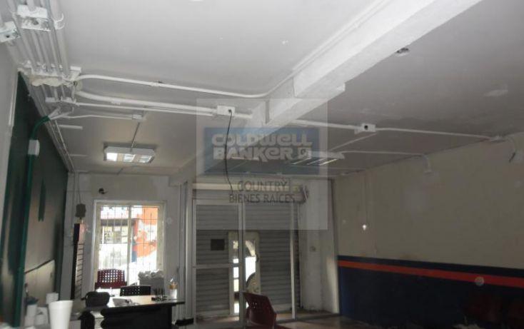 Foto de local en renta en colon 214, centro, culiacán, sinaloa, 915421 no 05