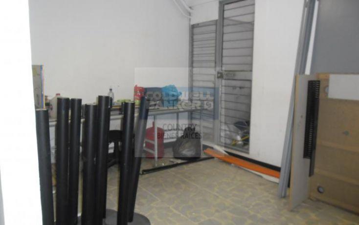 Foto de local en renta en colon 214, centro, culiacán, sinaloa, 915421 no 06