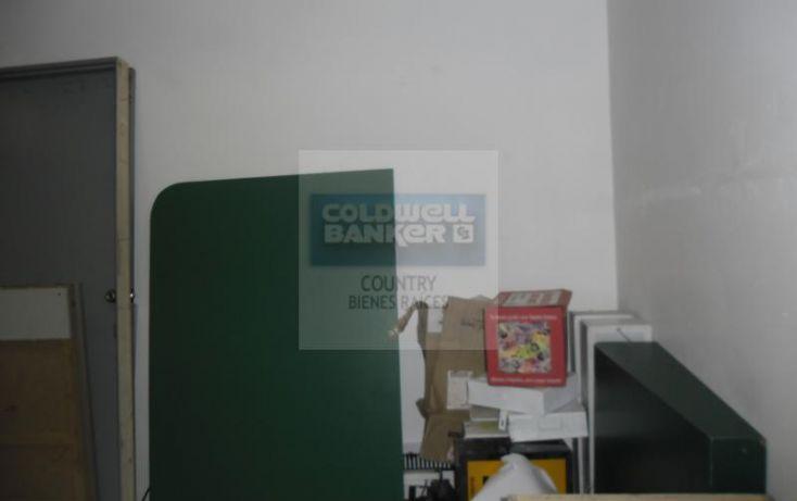 Foto de local en renta en colon 214, centro, culiacán, sinaloa, 915421 no 08