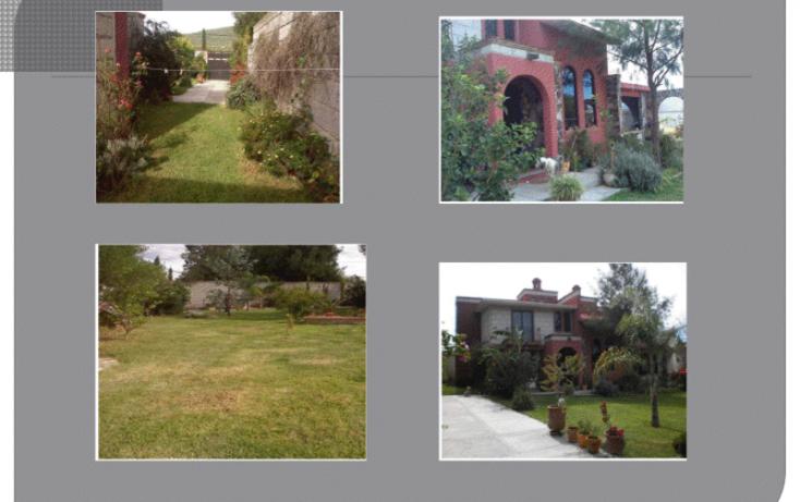 Foto de casa en venta en colon, balcones coloniales, querétaro, querétaro, 1008671 no 01