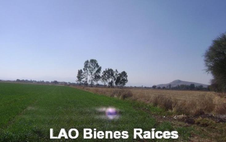 Foto de terreno comercial en venta en  , colón centro, colón, querétaro, 1996866 No. 02