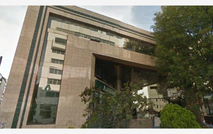 Foto de oficina en renta en colón, centro, san juan del río, querétaro, 1538272 no 01
