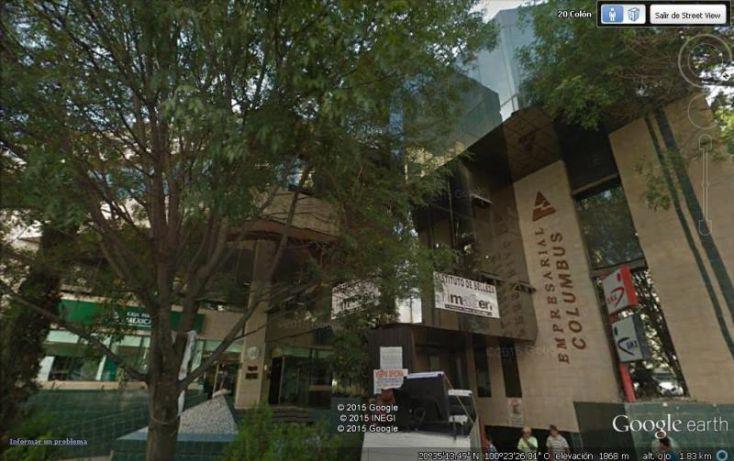 Foto de oficina en renta en colón, centro sct querétaro, querétaro, querétaro, 1326191 no 02