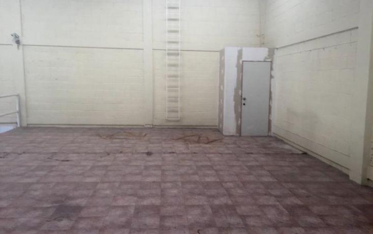Foto de local en venta en, colon, chihuahua, chihuahua, 1168613 no 03
