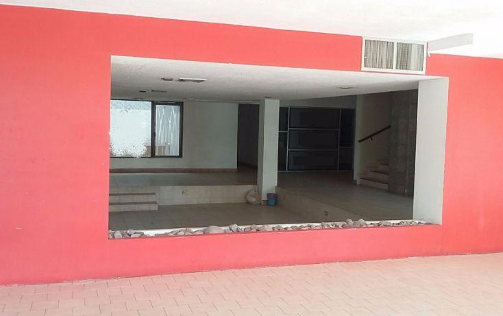 Foto de edificio en venta en, colon, chihuahua, chihuahua, 1514145 no 02