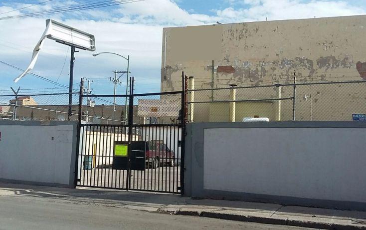 Foto de edificio en venta en, colon, chihuahua, chihuahua, 1514145 no 07