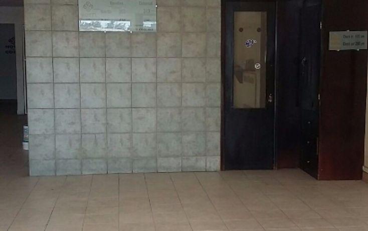 Foto de edificio en venta en, colon, chihuahua, chihuahua, 1514145 no 09