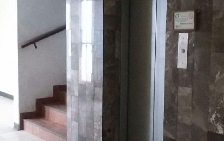 Foto de edificio en venta en, colon, chihuahua, chihuahua, 1514145 no 10